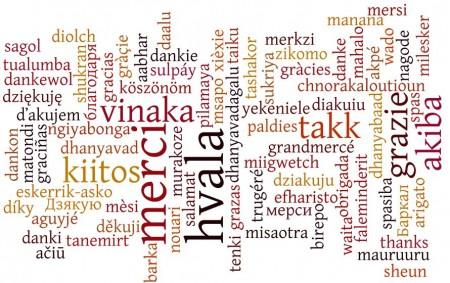 Creado con wordle http://www.wordle.net