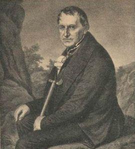 Leopold_von_Buch,_Carl_Josef_Begas,_C_Fischer_(1850)
