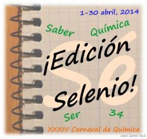 logo-carnaval-edicic3b3n-selenio3