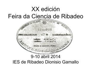 http://fqribadeo.blogspot.com.es/2014/04/hoxe-comeza-feira-de-ciencia-de-ribadeo.html