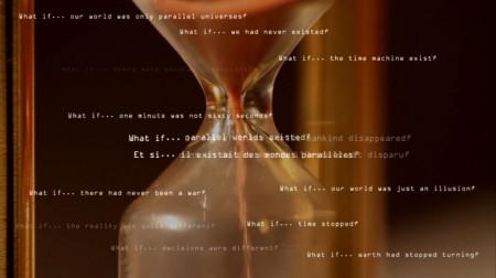 Captura de pantalla de http://vimeo.com/91299035