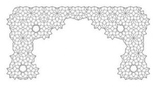 https://ztfnews.wordpress.com/2014/04/13/cuasimobiliario-copiando-la-estructura-de-los-cuasicristales/
