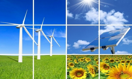 http://www.earthday.org/greencities/
