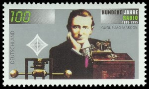 https://ztfnews.wordpress.com/2014/04/25/guillermo-marconi-1874-1937/