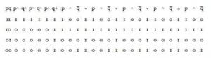 https://ztfnews.wordpress.com/2014/04/24/la-estructura-matematica-del-universo/