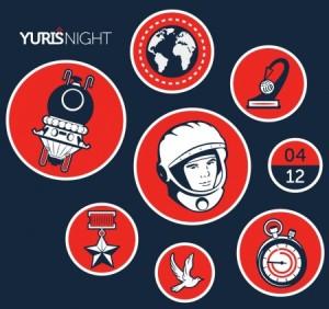 http://yurisnight.net