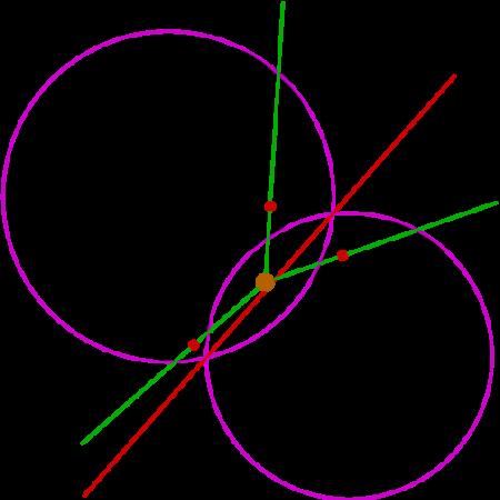 504px-Apollonius_problem_Gergonne_poles.svg