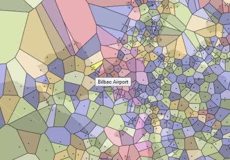 https://www.jasondavies.com/maps/voronoi/airports/