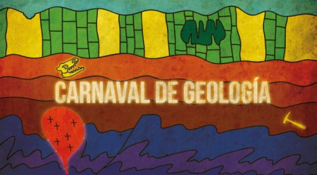 carnaval-de-geologia-portada