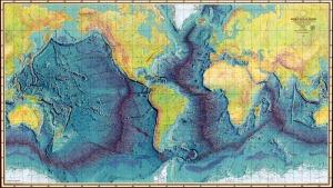De-la-tectonica-de-placas-2