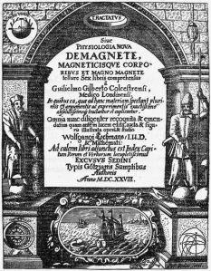 Cubierta del libro, edicion de 1628