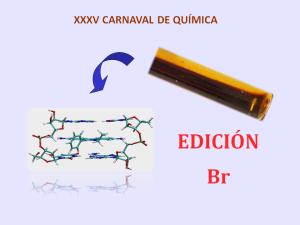 Logo Carnaval