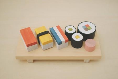 http://www.plaplax.com/shop/sushi.html