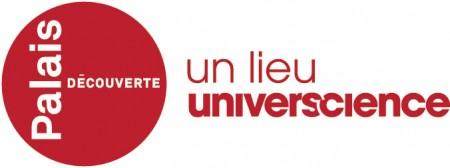 Palais_lieu_universcience_2_lignes_rouge