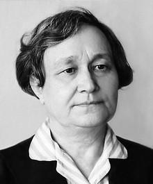Pelageya_Polubarinova-Kochina