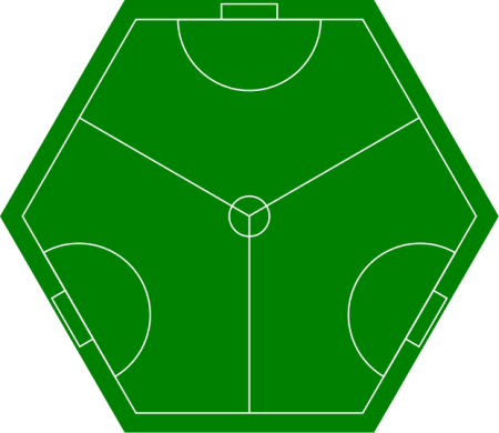 Three_sided_football_pitch.svg