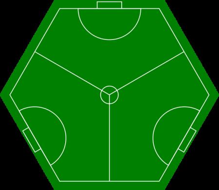 Three_sided_football_pitch.svg