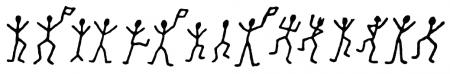 http://blogsherlockholmes.blogspot.com.es/2009/01/la-aventura-de-los-bailarines.html