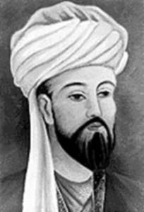 Al-Tusi_Nasir