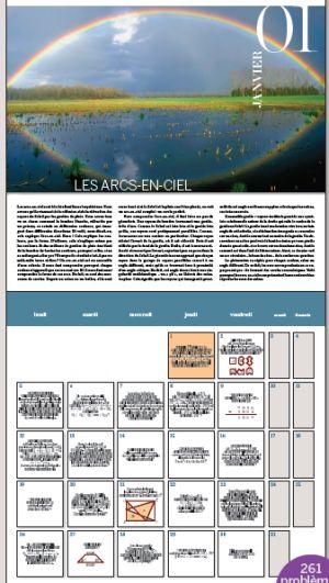 Rea de ciencias formales y naturales julio 2014 el mes de enero urtaz Images