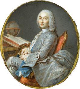 César-François_Cassini_-_Jean-Marc_Nattier
