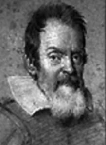Ceva_Giovanni
