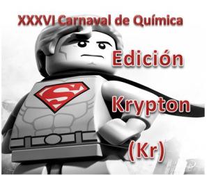 logo-carnaval-de-quc3admica