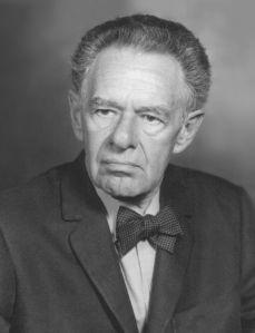 Portrait_of_Fritz_Albert_Lipmann_(1899-1986),_Biochemist_(2551001689)