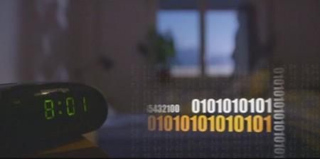 """Captura de pantalla del video """"Sin números"""""""