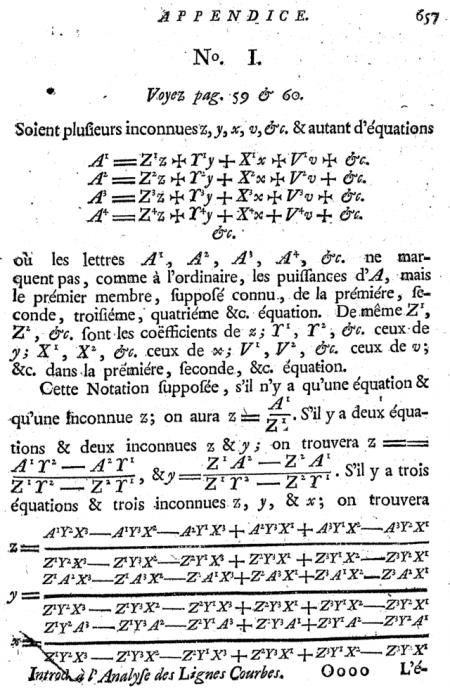 Gabriel_Cramer-_Introduction_a_l'analyse_de_lignes_courbes_algébriques_-_page_657