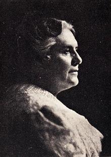 220px-Anna-Botsford-Comstock-1854-1930