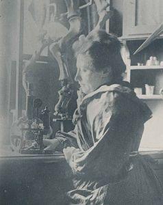 476px-Ida_Henrietta_Hyde_1896_Heidelberg_Labor
