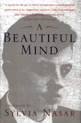 beautifulmind_hardcover_165