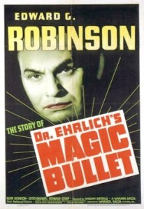 Dr_Ehrlichs_Magic_Bullet_1940_poster