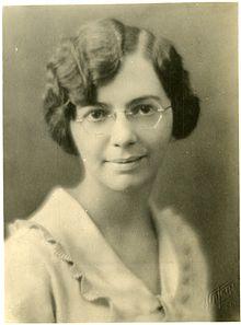 Florence_Barbara_Seibert_(1897-1991)