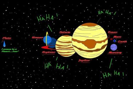 Planet_Party___Poor_Pluto_by_KouNaraishi