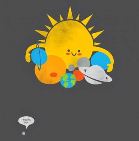 https://www.threadless.com/designs/hugs_are_for_planets_only