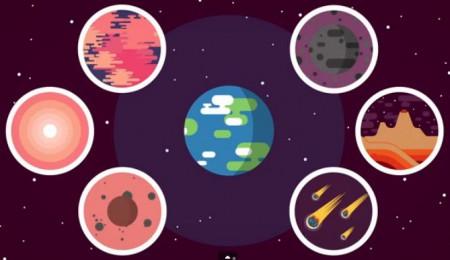 Captura de pantalla del video (minuto 6:57 de 7:21 totales)