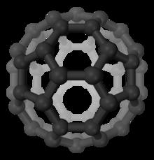 220px-Buckminsterfullerene-perspective-3D-balls