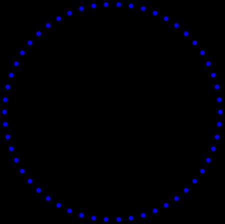 618px-Gray_graph_hamiltonian.svg
