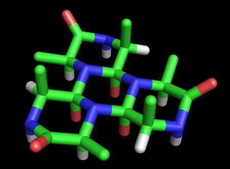 800px-Cyclol_6_molecule