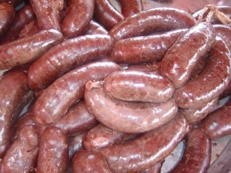 800px-Reunion_sausages_dsc07796