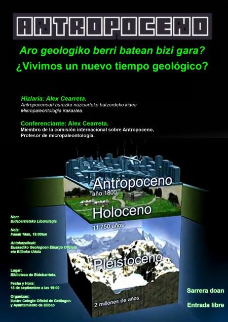 Cartel-Conferencia-Antropoceno