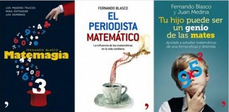 libros_fer