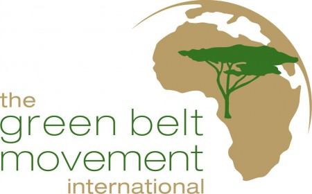 r1171_129_green_belt_movement