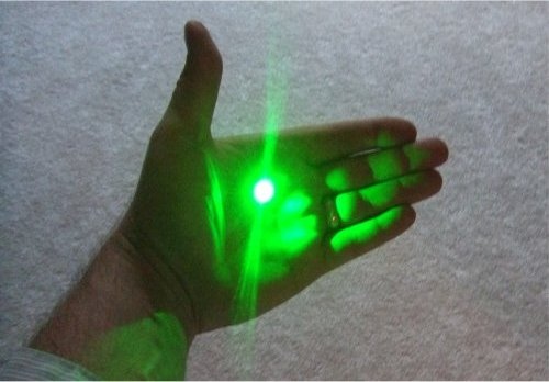 wicked-lasers-hand