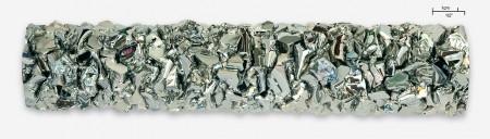 1280px-Hf-crystal_bar
