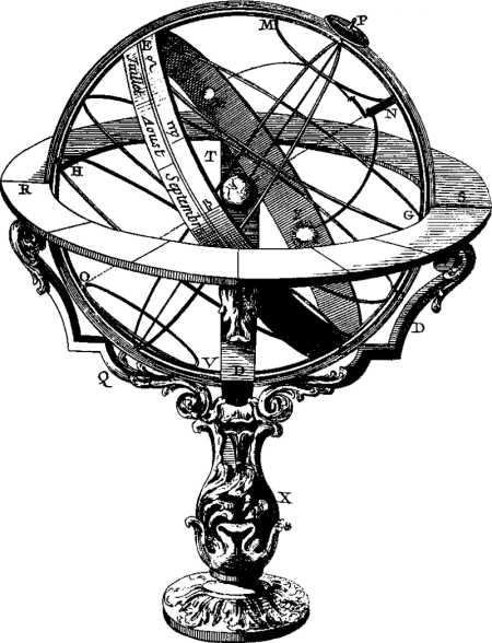 800px-armillary_sphere