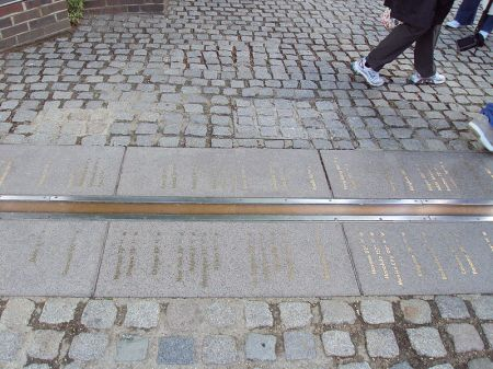 800px-The_Greenwich_Meridian_080410