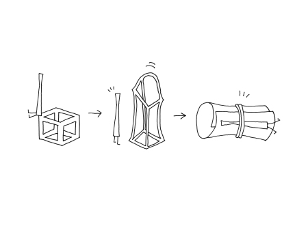 cubic_rubber-band_sketch